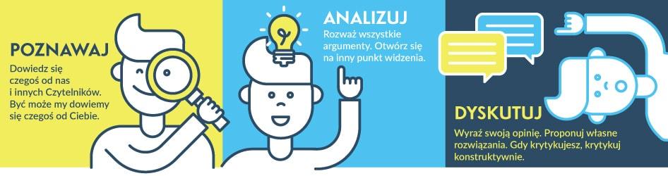 Ideologia.pl hasło.