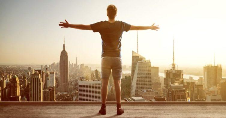 Jakość życia człowieka a szczęście jednostki