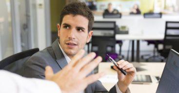 Problemy e-palaczy. Czy będzie akcyza na e-papierosy?