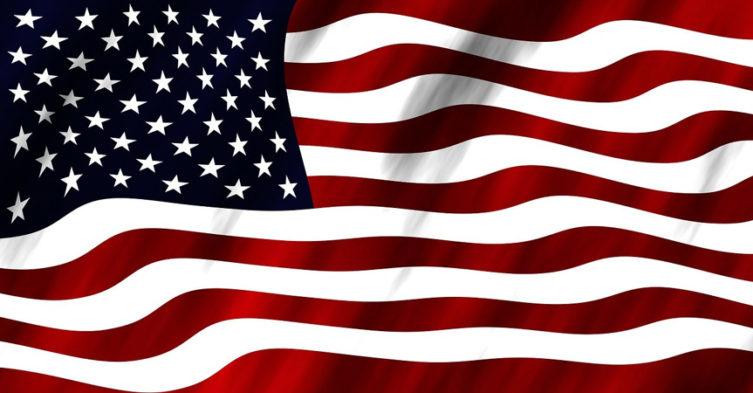 Co dalej z Ameryką i światem?
