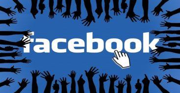 """Facebook ma kłopoty? Kilka """"kamyczków do ogródka"""" Zuckerberga"""
