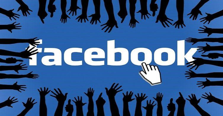 Facebook - fałszywe wpisy, cenzura i wirusy