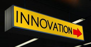 Krok ku innowacyjności? Prezydent podpisał kluczową ustawę