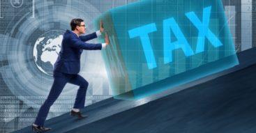 """System podatkowy w Polsce. Znamy wyniki rankingu """"Paying Taxes 2017"""""""