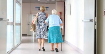 Do lekarza za granicę? Polacy coraz częściej korzystają z usług medycznych w innych krajach