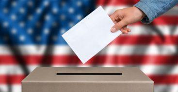 Jak wygląda procedura wyborcza w USA? Na przykładzie drogi Donalda Trumpa do fotela prezydenckiego