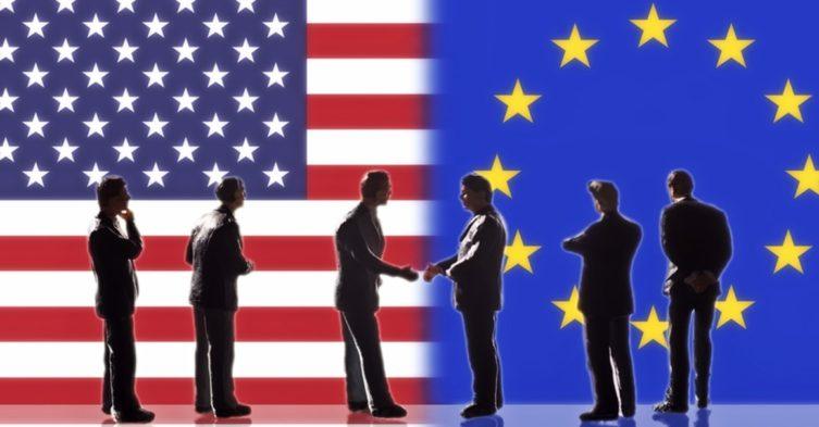 Umowa TTIP - fakty i domysły