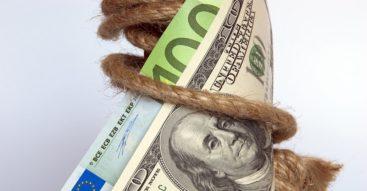 Fenomen walut lokalnych. Alternatywne mikro-systemy walutowe zyskują coraz większą popularność