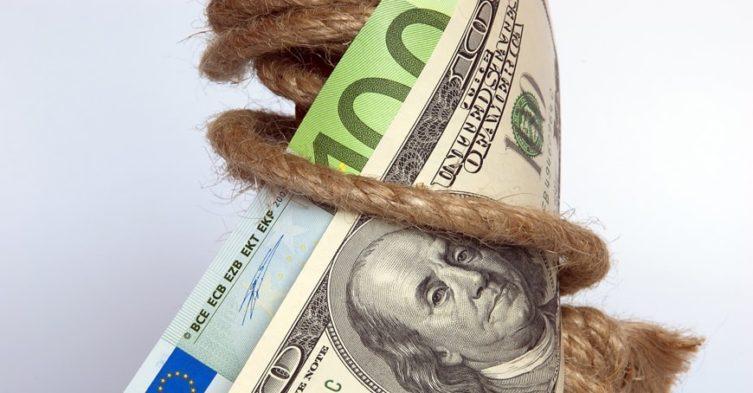 Waluty lokalne - czy to początek końca tradycyjnych walut?