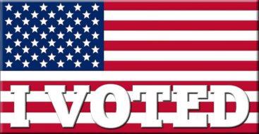 Wybory USA 2016 – prognozy do kosza? Sprawdzamy szczegółowe statystyki poparcia