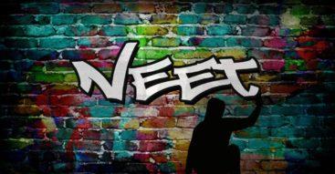Czym jest generacja NEET? Uwarunkowania i skutki społeczno-ekonomiczne