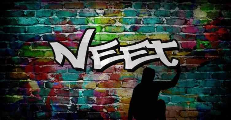 Czym jest NEET? Uwarunkowania i skutki społeczno-gospodarcze