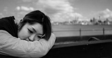 Młodzi Japończycy to często skrajni pesymiści. Dobre i złe strony presji społecznej i kolektywizmu