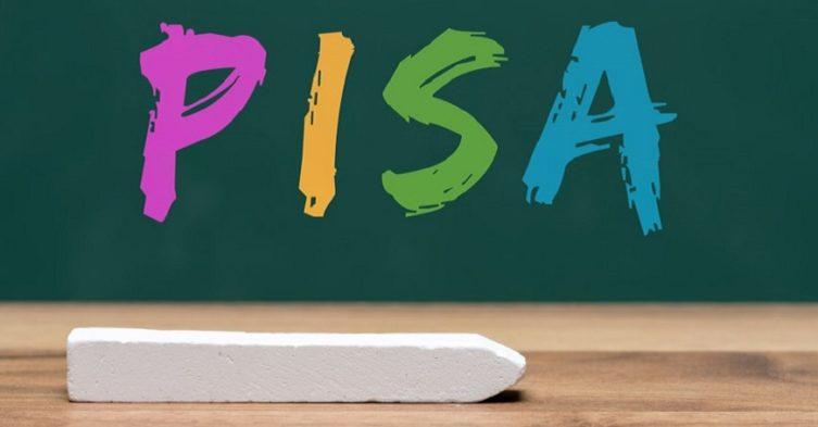 Znamy wyniki badań PISA 2015.