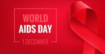 Walka z wirusem HIV. Obchodzimy Światowy Dzień AIDS