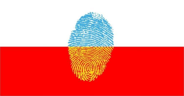 Ukraina zbawieniem dla Polski