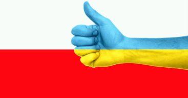 Ukraińcy w Polsce. Czy ich napływ jest dla naszego kraju korzystny?
