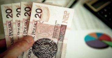 VAT uszczelniony? Zmniejsza się luka podatkowa