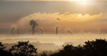 Zanieczyszczone powietrze zabija. Czy rekomendacje WHO pomogą rozwiązać ten problem w Polsce?