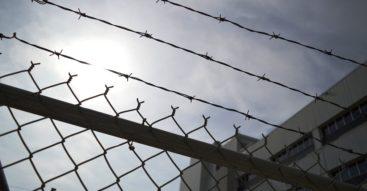 Więźniowie do pracy. Skazańcy będą wreszcie pożyteczni dla społeczeństwa?