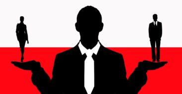 """Niemcy rozbijają """"szklany sufit"""". Jaka jest rola państwa w wyrównywaniu płac kobiet i mężczyzn?"""