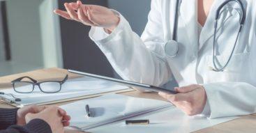POZ dla każdego? Czy skorzystasz z darmowej pomocy lekarskiej bez ubezpieczenia?