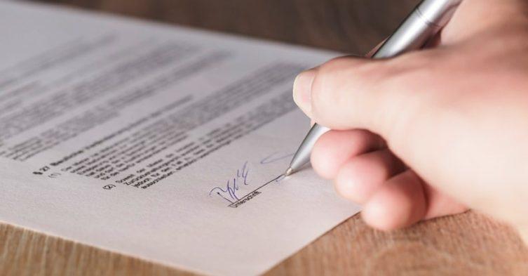 Nowelizacja ustawy o pracownikach tymczasowych.