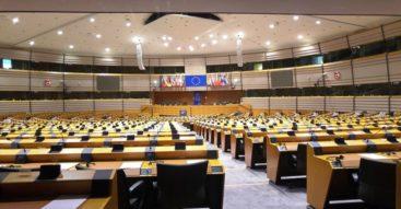 Osobny budżet strefy euro. W jakim kierunku zmierza Unia Europejska?