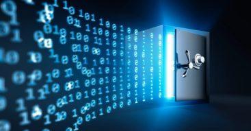 Centralna Baza Rachunków. Czy nowy pomysł resortu finansów stanowi zagrożenie dla prywatności?