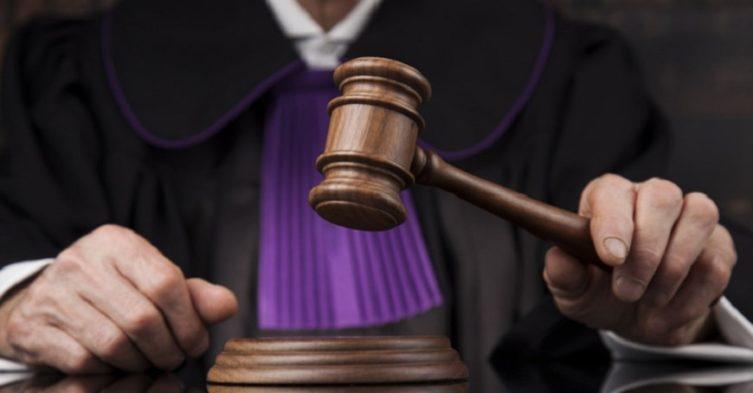 miany w Krajowej Radzie Sądownictwa