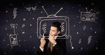 Abonament RTV. Przedstawiamy założenia projektu nowelizacji