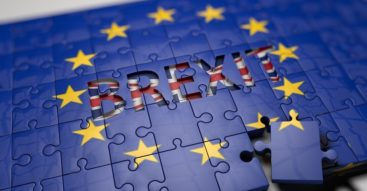 Rusza procedura wyjścia Wielkiej Brytanii z UE. Przedstawiamy harmonogram Brexitu