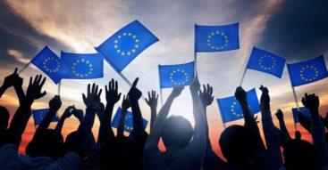 Perspektywy po szczycie UE. Co oznacza przyjęcie Deklaracji rzymskiej?