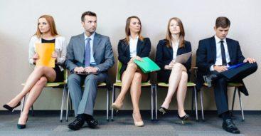 Pięciopak dla rynku pracy. Jakie zmiany proponują Pracodawcy RP?