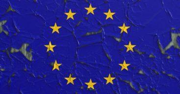 Scenariusze dla UE i szczyt w Wersalu. Jaka będzie przyszłość Polski w Unii Europejskiej?