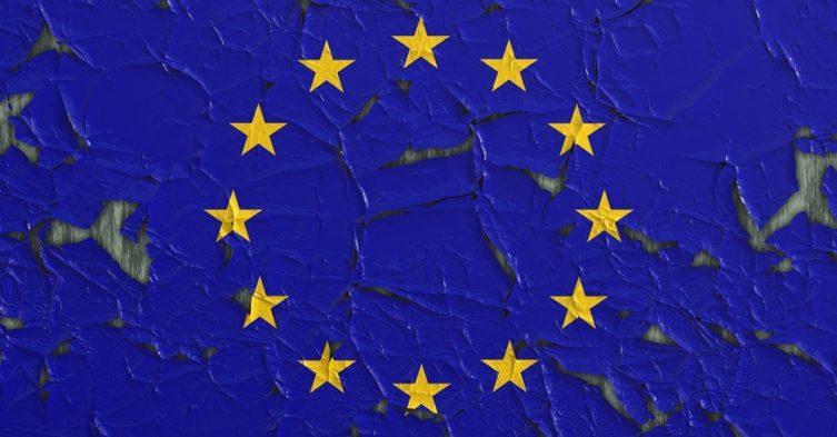 Przyszłość Unii Europejskiej.