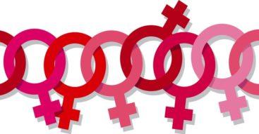 Międzynarodowy Strajk Kobiet. Czego domagają się uczestniczki protestów?