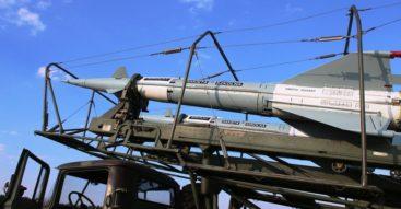 Miliardy na obronność. Co przyniesie globalny trend zwiększania wydatków na zbrojenia?