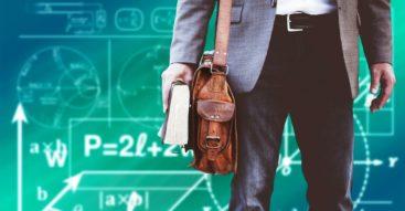Jednoznaczne wnioski z kontroli NIK-u. Nauczyciele nieprzygotowani do zawodu?