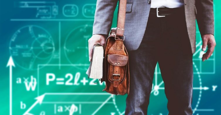 Kontrola NIK-u dotycząca kadry nauczycielskiej.