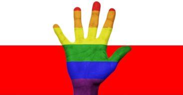 Homoseksualne pary wysyłają skargę do Strasburga. Czy są w Polscedyskryminowane?