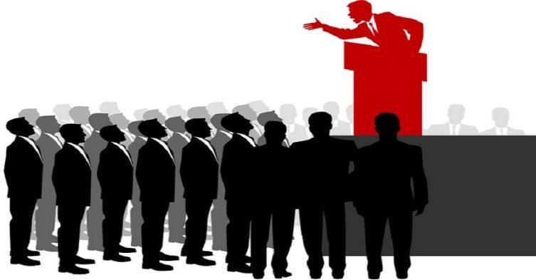 Ankieta: wiarygodność polityków