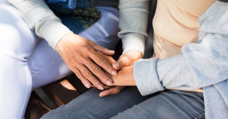 Światowy ranking empatii.