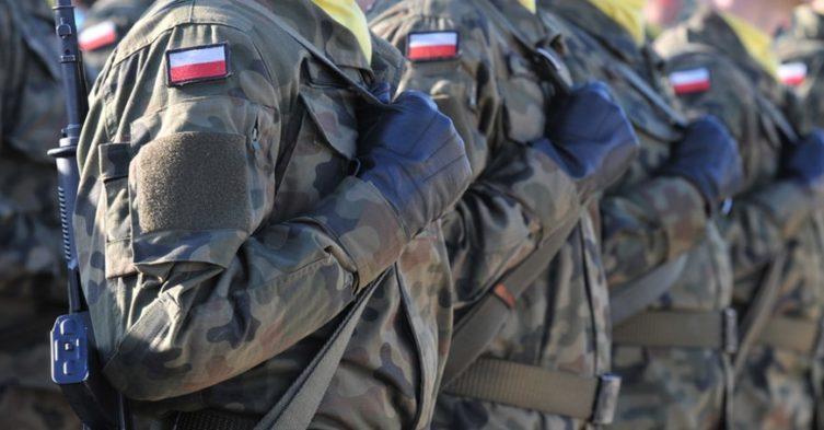 Obrona Terytorialna: WOT