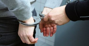 Zmian w więziennictwie ciąg dalszy. Służbę Więzienną czeka rewolucja