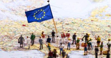 Czy Polska powinna przyjąć uchodźców? Komisja Europejska grozi wszczęciem procedury o naruszenie prawa UE