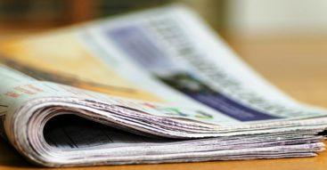 Polska ma problem z wolnością prasy? Niepokojący ranking Reporterów bez Granic