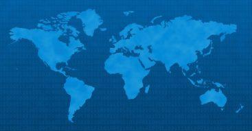 Unia Europejska globalnym liderem? Indeks mocy państw