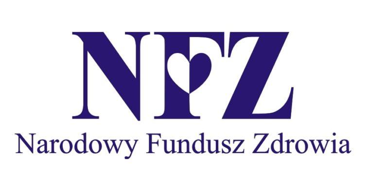 Likwidacja NFZ i składki zdrowotnej.