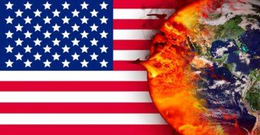 Co dalej z międzynarodową walką z globalnym ociepleniem? Konsekwencje decyzji Trumpa o wycofaniu się z porozumienia klimatycznego